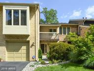 10731 Gloxinia Dr Rockville MD, 20852