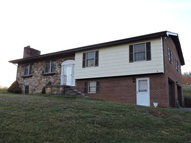 19430 Stone Mountain Drive Abingdon VA, 24210