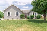 609 Shannon Heyworth IL, 61745