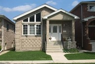 4443 N Newland Ave Harwood Heights IL, 60706