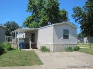 1515 N Lincoln Ave 67 Springfield IL, 62702