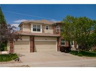 16367 East Maplewood Place Centennial CO, 80016