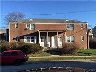 60 Chestnut Street 60 Bridgeport CT, 06604