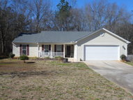 2200 Wagon Wheel Trl Statham GA, 30666