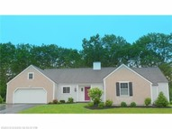 39 Carlisle (Lot 42) Way 42 South Portland ME, 04106