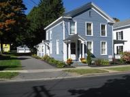 52 Chestnut Street Cooperstown NY, 13326