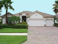 12079 Wicklow Ln Naples FL, 34120