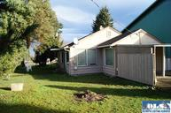221 N Carne Street Port Angeles WA, 98362