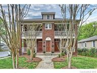 322 Walnut Avenue Charlotte NC, 28208