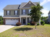 1320 Waters End Court Winnabow NC, 28479
