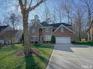 108 Cochet Court Cary NC, 27511