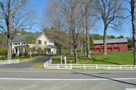 1061-2 County Route 13 Old Chatham NY, 12136