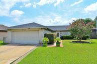 5021 Meadow Place La Porte TX, 77571
