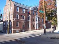 200 West Second Street Lexington KY, 40507