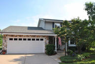3383 Silver Lake Dr West Bend WI, 53095