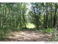 Lot 6 Ne State Road State Rd 47 High Springs FL, 32643