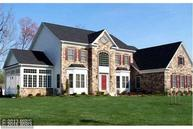 14503 Driftwood Road Bowie MD, 20721