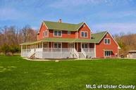 15 Church Farm Road Gardiner NY, 12525