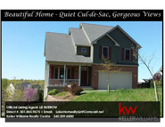6837 Woodcrest Rd New Market MD, 21774