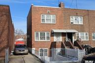 151-11 12th Ave Whitestone NY, 11357
