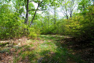 0 Keith Springs Mountain Rd Lot 2 Winchester TN, 37398