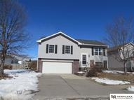 13020 Curtis Papillion NE, 68046