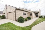 55 Conner Circle Sw Rochester MN, 55902