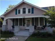 326 S Main St Breaux Bridge LA, 70517