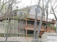 31146 See View Dr. Rocky Mount MO, 65072