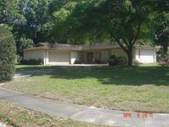 15609 Woodway Drive Tampa FL, 33613