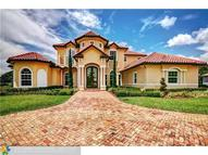 2825 Jockey Cir Davie FL, 33330
