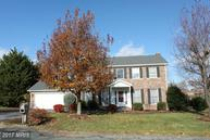 207 Brandylion Drive Stephens City VA, 22655