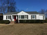 36 Kensington Road Avondale Estates GA, 30002