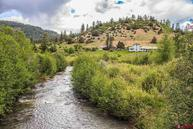 200 County Road 337 Pagosa Springs CO, 81147
