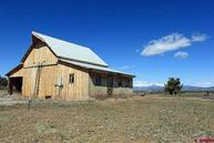 3335 Cr 311 Ignacio CO, 81137