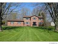 9 Widewaters Ln Pittsford NY, 14534