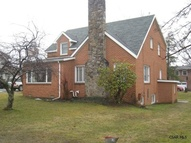 197 Central Ave. Central City PA, 15926