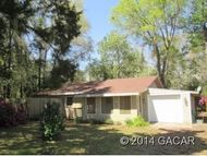 7814 Nw County Road 236 Alachua FL, 32615