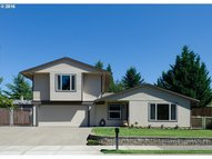 17680 Wolf Dr Sandy OR, 97055