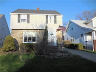 345 East 210th St Euclid OH, 44123