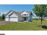 3339 224th Street W Farmington MN, 55024