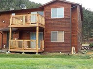 505 Fall River Ln Building: 505, Unit: D Estes Park CO, 80517