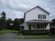 604 Lackawanna Ave Mayfield PA, 18433