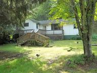124 Middleburg Rd White Haven PA, 18661