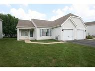 2437 Mayfield Drive Montgomery IL, 60538