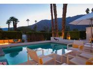 Address Not Disclosed Palm Springs CA, 92262