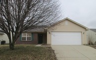 6116 Long River Ln Indianapolis IN, 46221