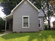 1132 S Courtland Kokomo IN, 46901