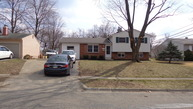 5095 Zimmer Dr. Columbus OH, 43232