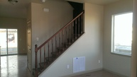 5801 Victoria Ave, #F Williston ND, 58801